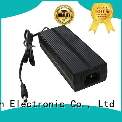 Fuyuang electric battery trickle charger supplier for Robots