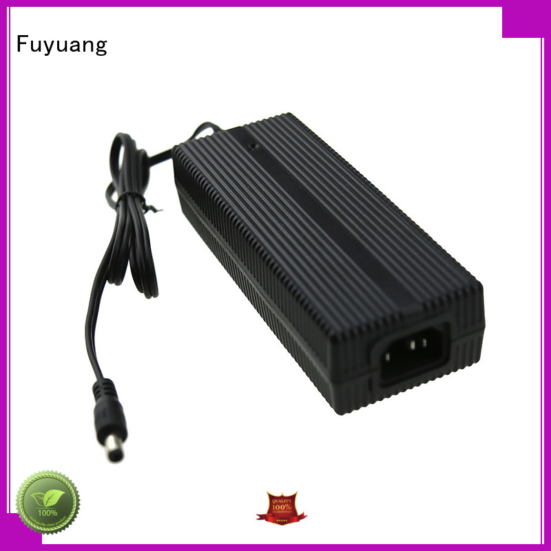 Fuyuang quality nimh battery pack charger electric for Robots