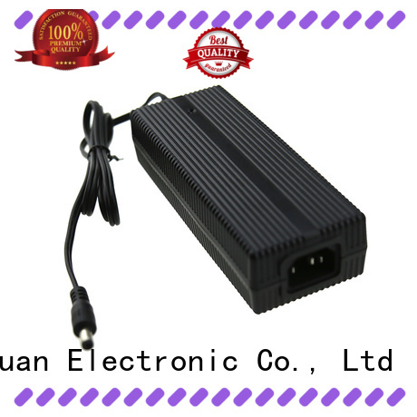 Fuyuang 24v battery trickle charger for Electrical Tools