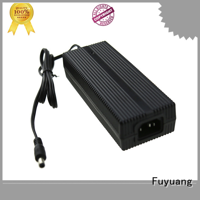 high-quality li ion battery charger cart for LED Lights