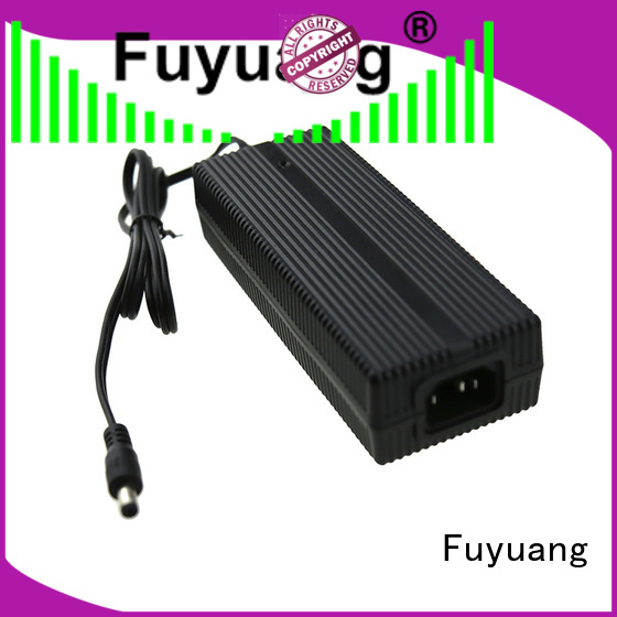 Fuyuang new-arrival ni-mh battery charger for Electric Vehicles